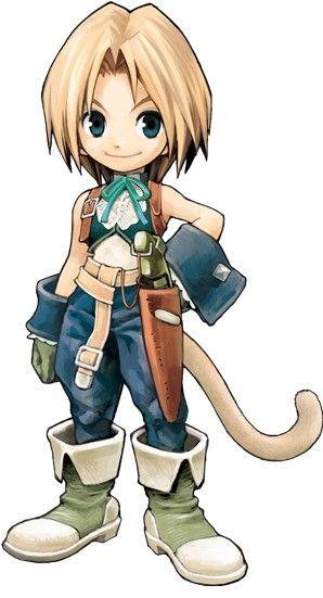 Itadaki Zidane Png 298 551 Final Fantasy 9 Final Fantasy Characters Final Fantasy Tattoo Final Fantasy Ix