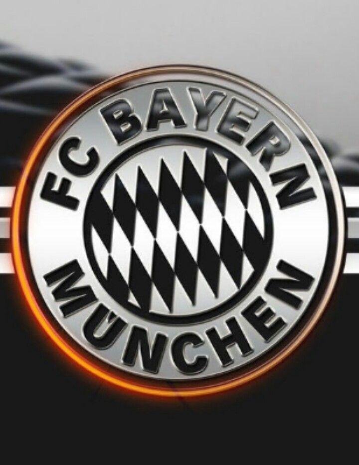 Pin Von Sluricain Auf Fc Bayern Munchen Bayern Munich