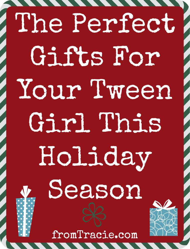 This List Has All The Gift Ideas You Need For Your Tween Girl AD Including  A Great Deal On A Tablet That Anyone Would Love. Christmas Shopping Just  Got A ...