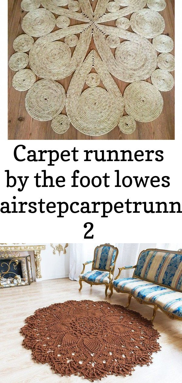 Best Carpet Runners By The Foot Lowes Stairstepcarpetrunners Big Crochet Rug Round Area Rug 118 In 400 x 300