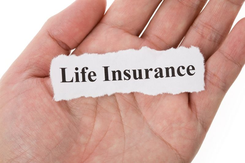 We Provide The BEST Rates From Over 60 Life Insurance Companies Get Best Instant Quote Life Insurance