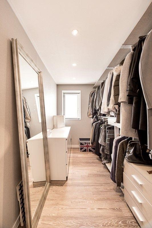 Dress Room Design: 인테리어, 작은 집, 작은 집 인테리어