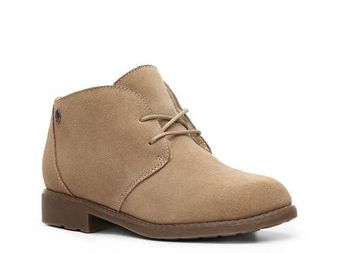 Boots, Shoes flats boots, Womens boots