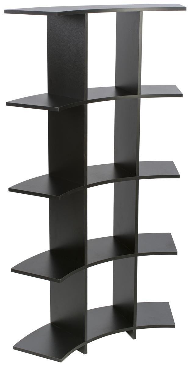 Pin By Furst Impressions On Shelves In 2020 Retail Shelving Shelves Wooden Shelves