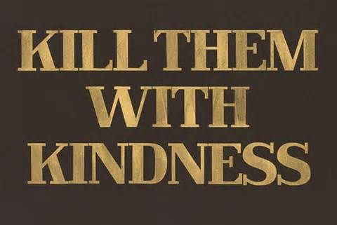kindness is life - Yahoo Image Search results