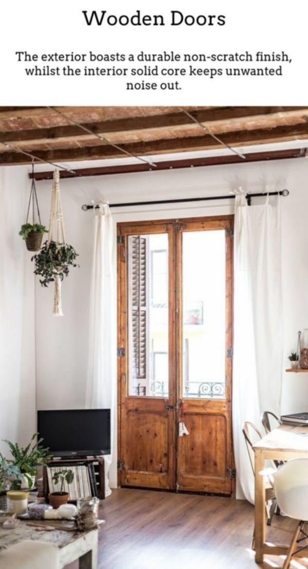 Flat Panel Interior Doors Interior Door Manufacturers External