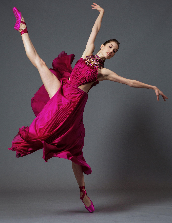картинки с простыми движениями для танцев заряженном