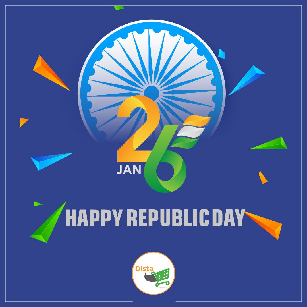 Republic Day Wishes In 2021 Republic Day Beauty Kids Republic Happy republic day 2021 wishes png