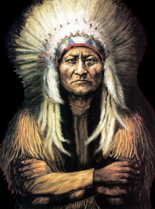 Pin On Native Artwork