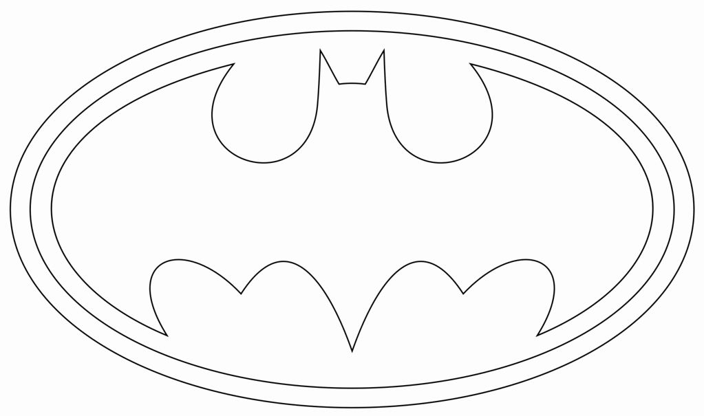 Batman Symbol Coloring Page Luxury Muggle Stu S Lesson 1 Muggle Superheroes Page 7 In 2020 Batman Coloring Pages Coloring Pages For Kids Free Printable Coloring