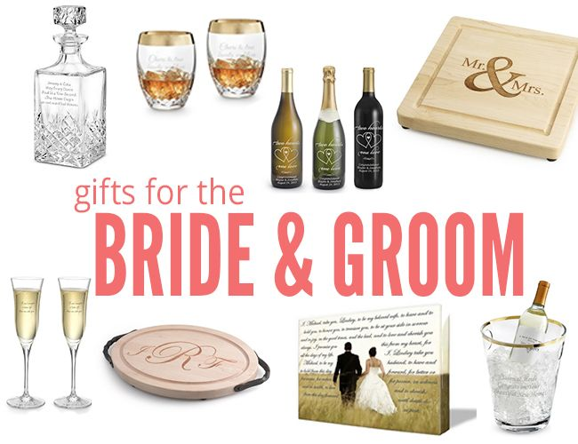 Things Remembered The Perfect Solution For Wedding Party Gifts Wedding Gifts For Bride And Groom Things Remembered Wedding Wedding Event Planning