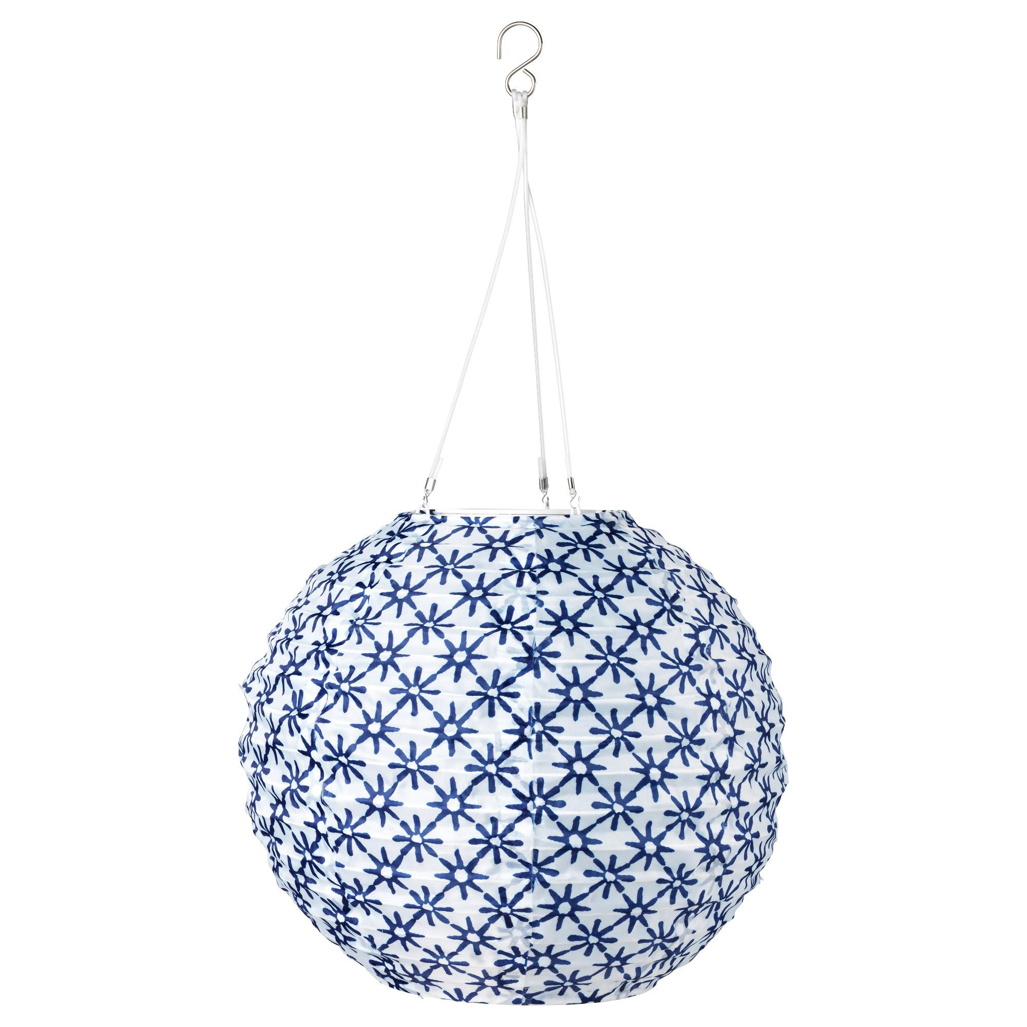 ikea solar lighting. IKEA - SOLVINDEN, LED Solar-powered Pendant Lamp, Ikea Solar Lighting E