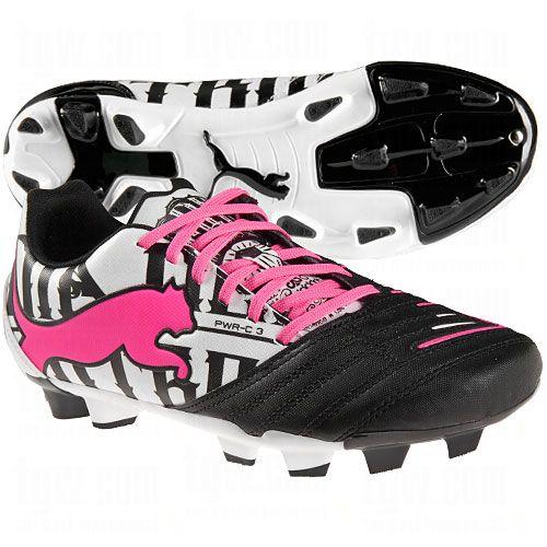 boys puma soccer cleats