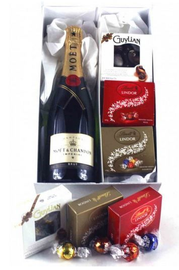 Visit gifts2thedoor to purchase chocolate gifts online in visit gifts2thedoor to purchase chocolate gifts online in australia negle Images
