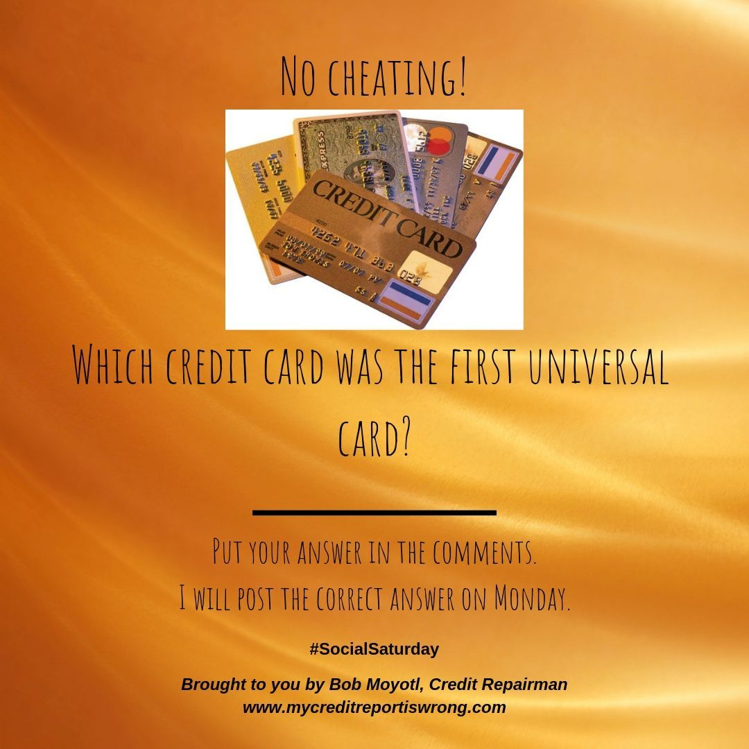 Socialsaturday Tag Someone You Know That Needs This Information Mycreditreportiswrong Credit Creditrepair Creditre Credit Repair Credit Score Car Loans