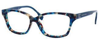 1cf57273cb Boss Orange BO 0202 7H9 Eyeglasses