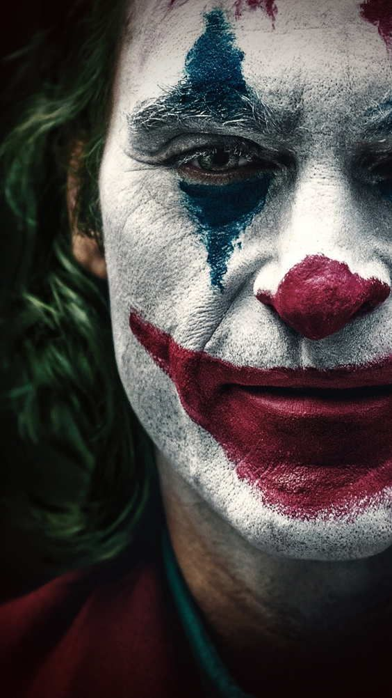 35 Joker Wallpaper Iphone Joker Iphone Wallpaper Joker Mobile Wallpaper Joker Hd Wallpaper Joker wallpaper for android phone