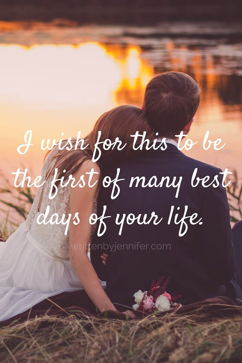 On The Day Of My Friend S Wedding My Best Man Speech Wedding Quotes To A Friend Best Man Speech Best Friend Wedding Quotes