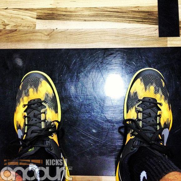 fdbb769f95d Nike-Kobe-8-SYSTEM-Performance-Review-4