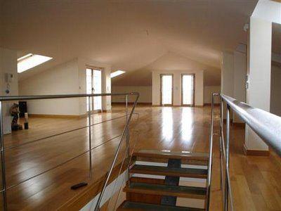 Home Dance Studio Ideas Valoblogi Com