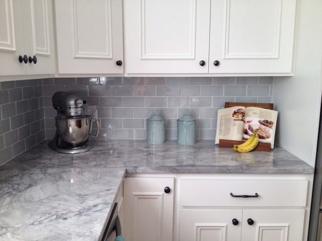 Dolomite Countertop Super White Countertops