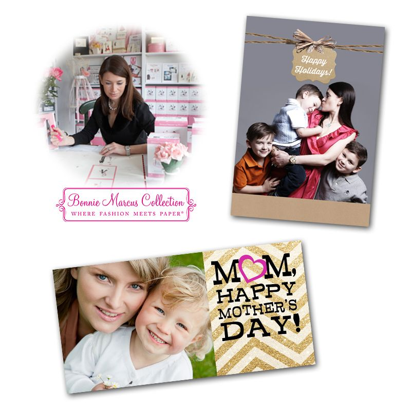 Did You Know 45% Of All Greeting Cards Sent Are Christmas