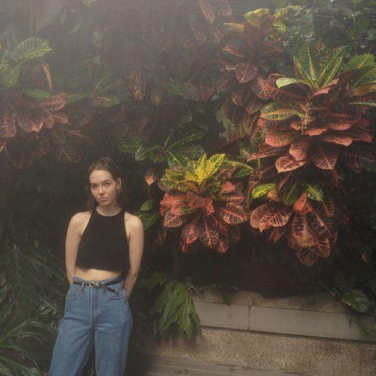 geranium killer