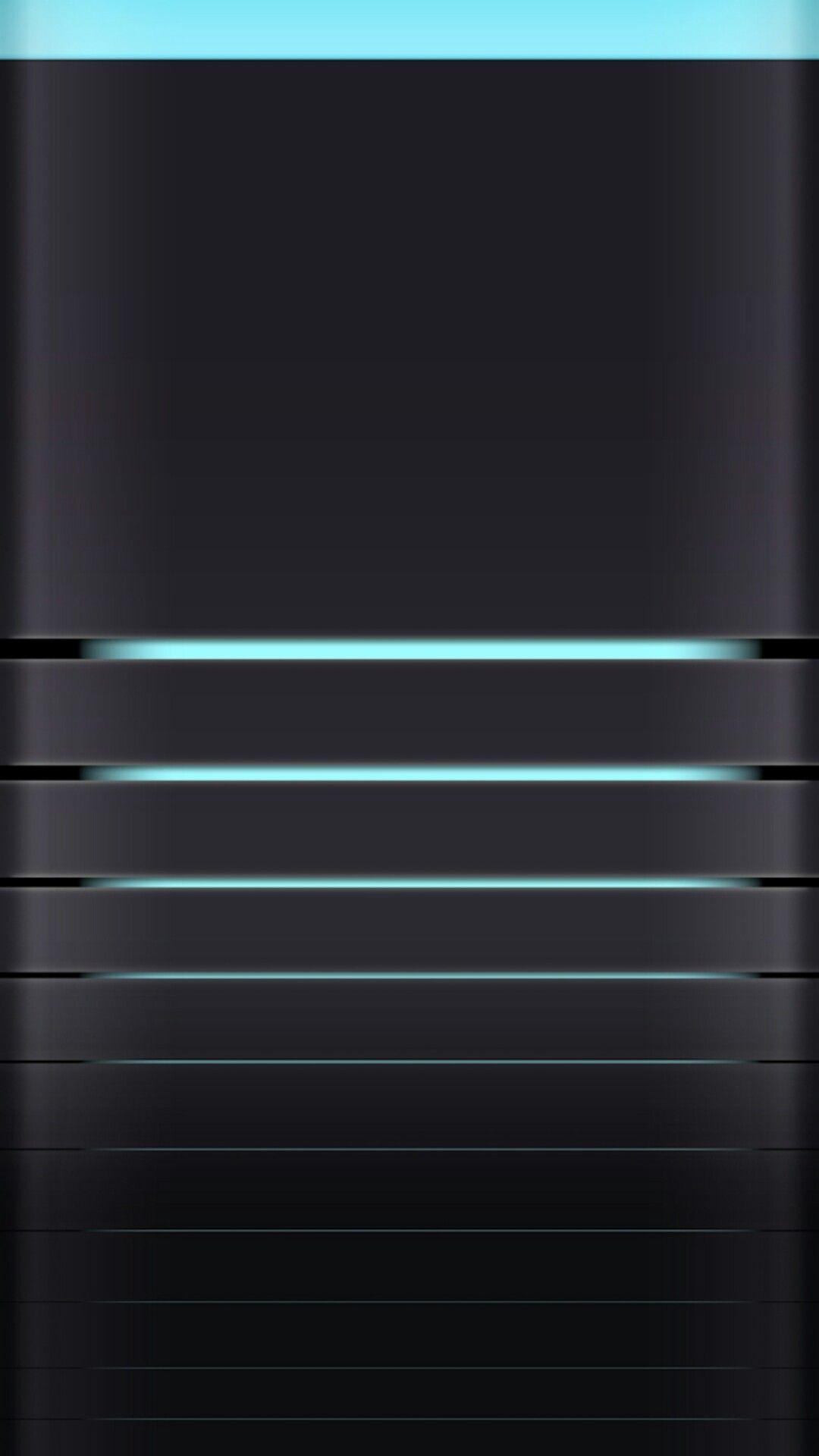 Samsung Iphone Edge Phone Telefon 3d Wallpaper Oboi Dlya Iphone Oboi Sotovyj Telefon Oboi