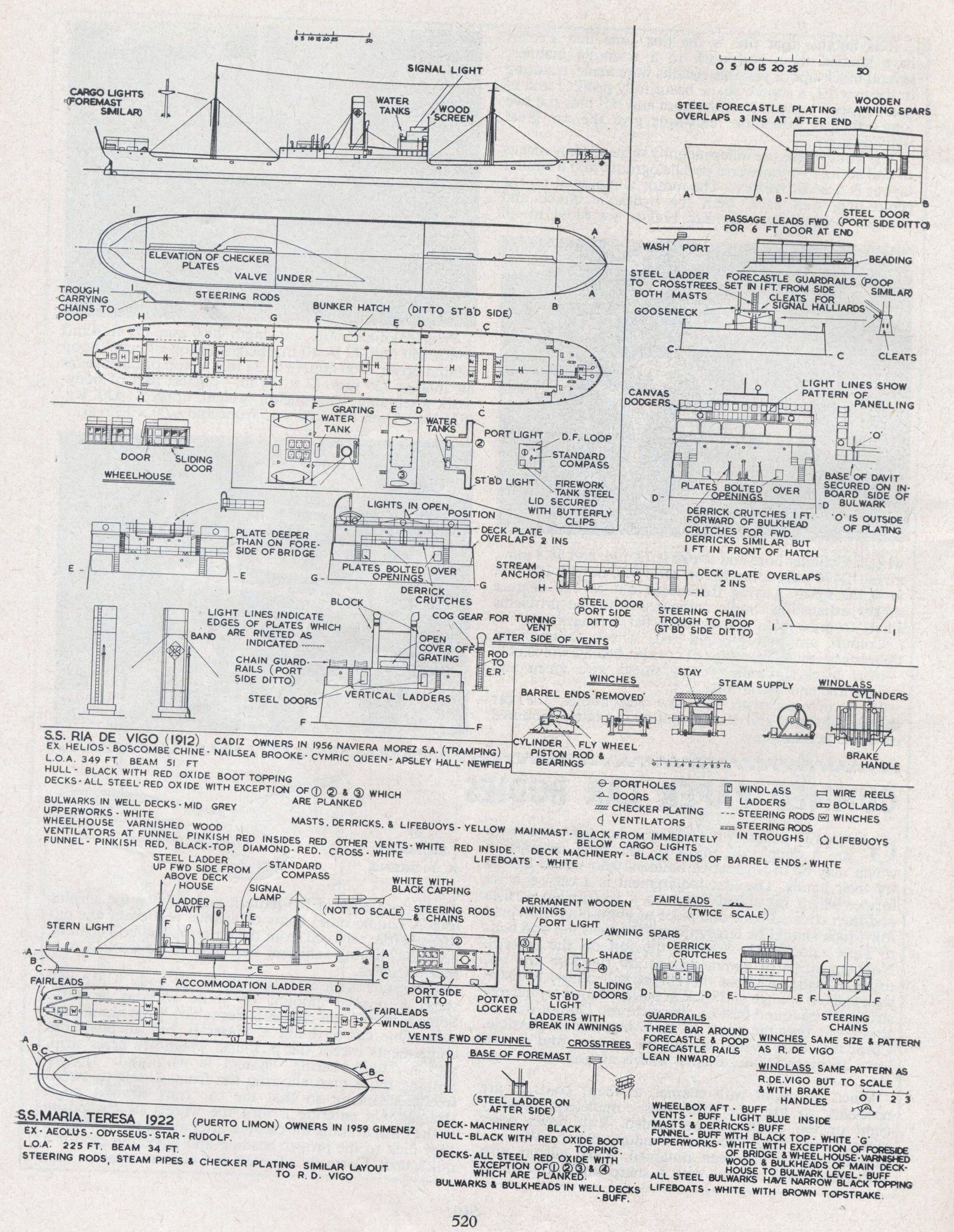 Pin By Charlie Kucera On Ship Line Drawings Plywood Boat Plans Model Boat Plans Boat Plans