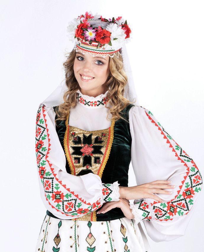 3c2a6510bac белорусский национальный костюм фото - Поиск в Google | Belorucki ...