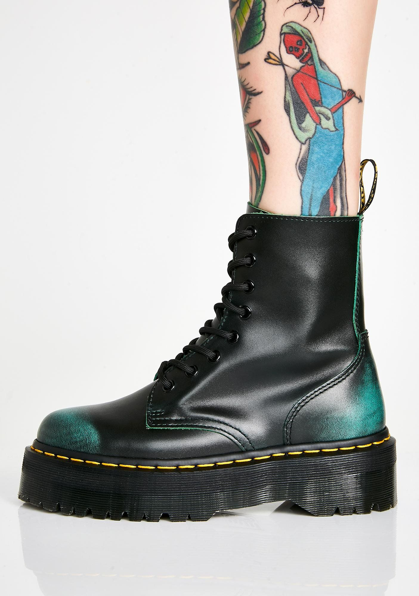 b97dcc062 Jadon Vintage Boots in 2019 | wearable | Vintage boots, Boots ...