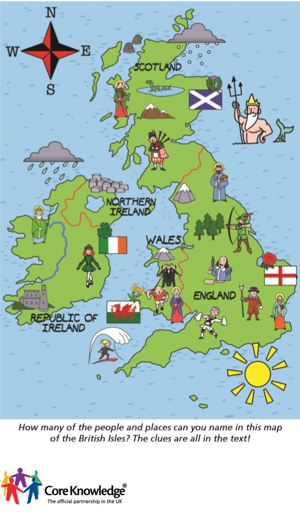 the british isles worksheet - Google Search | The UK | Pinterest