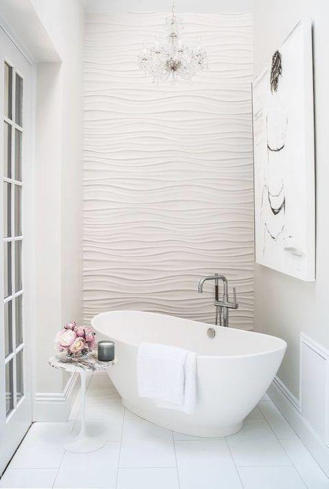Modern Bathroom Bloxburg   Bathroom Design