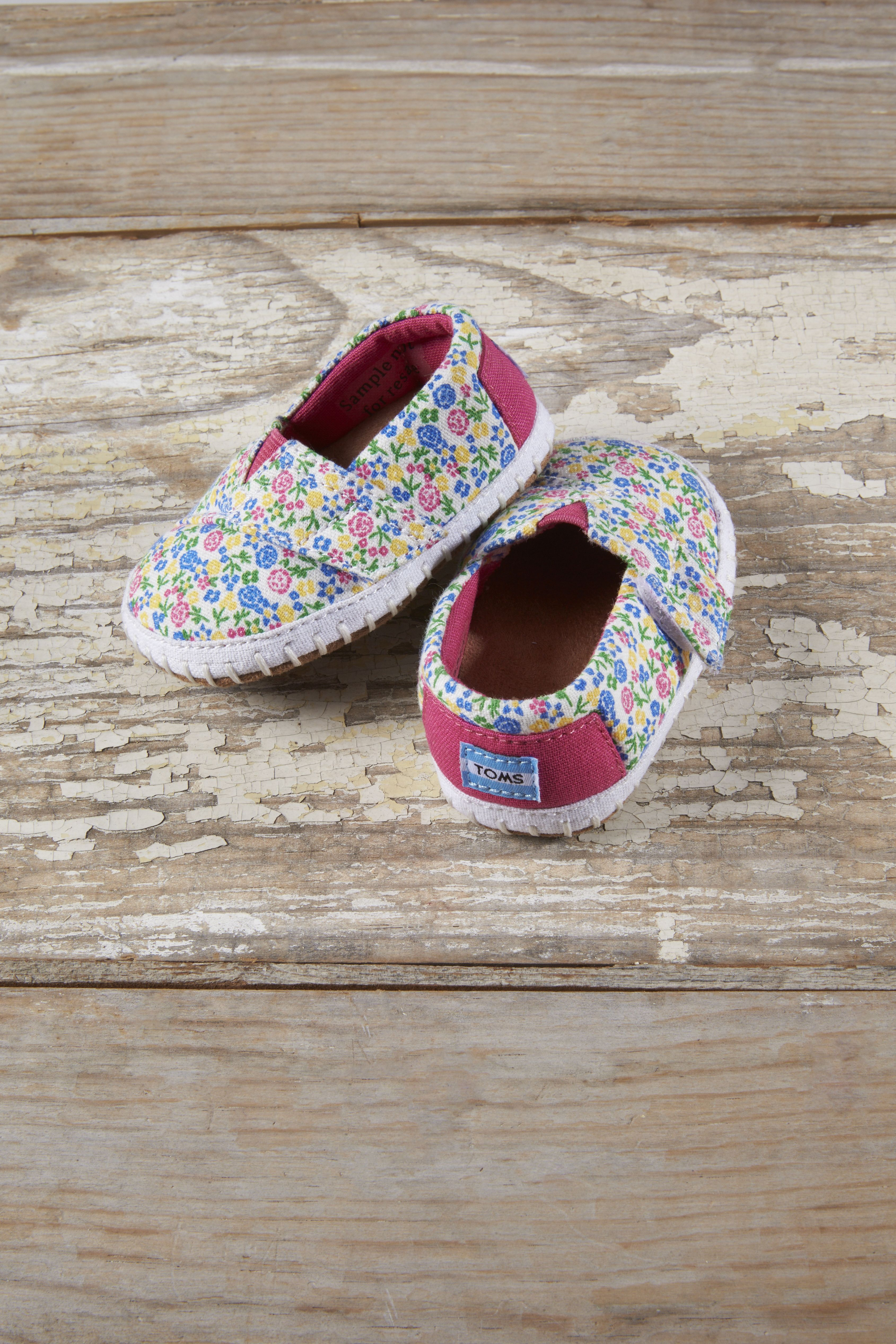 clothing cypresscoatedlinentinylenny awesome baby andmore ch image cutest and source kids crib toms of australianboots ideas shoes for cribs
