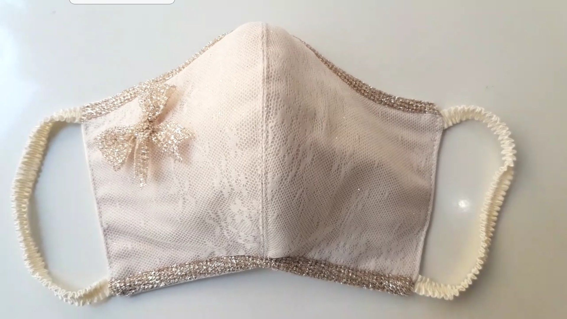 Épinglé sur Bridal covid19 Masks