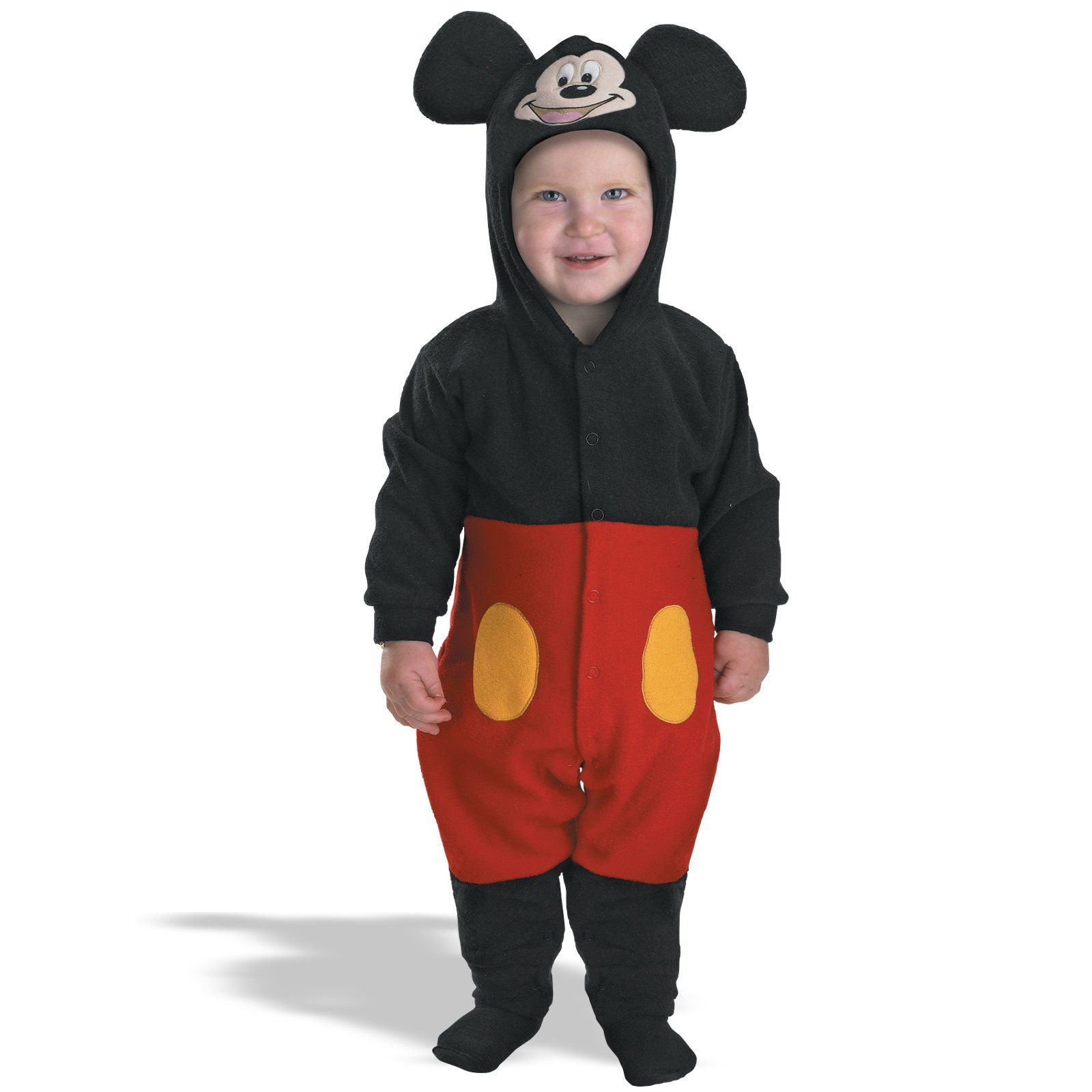 Mickey | costumes | Pinterest | Mickey mouse, Mice and Mickey ...
