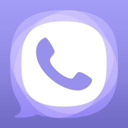 Well Designed Ios App Icon Design Gallery Ios App Icon Design Icon Design Inspiration Icon Design