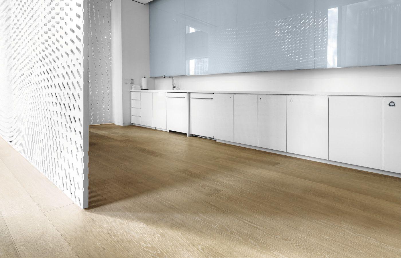 eaebbkw_00000007.jpg (1400×900) Natural wood flooring