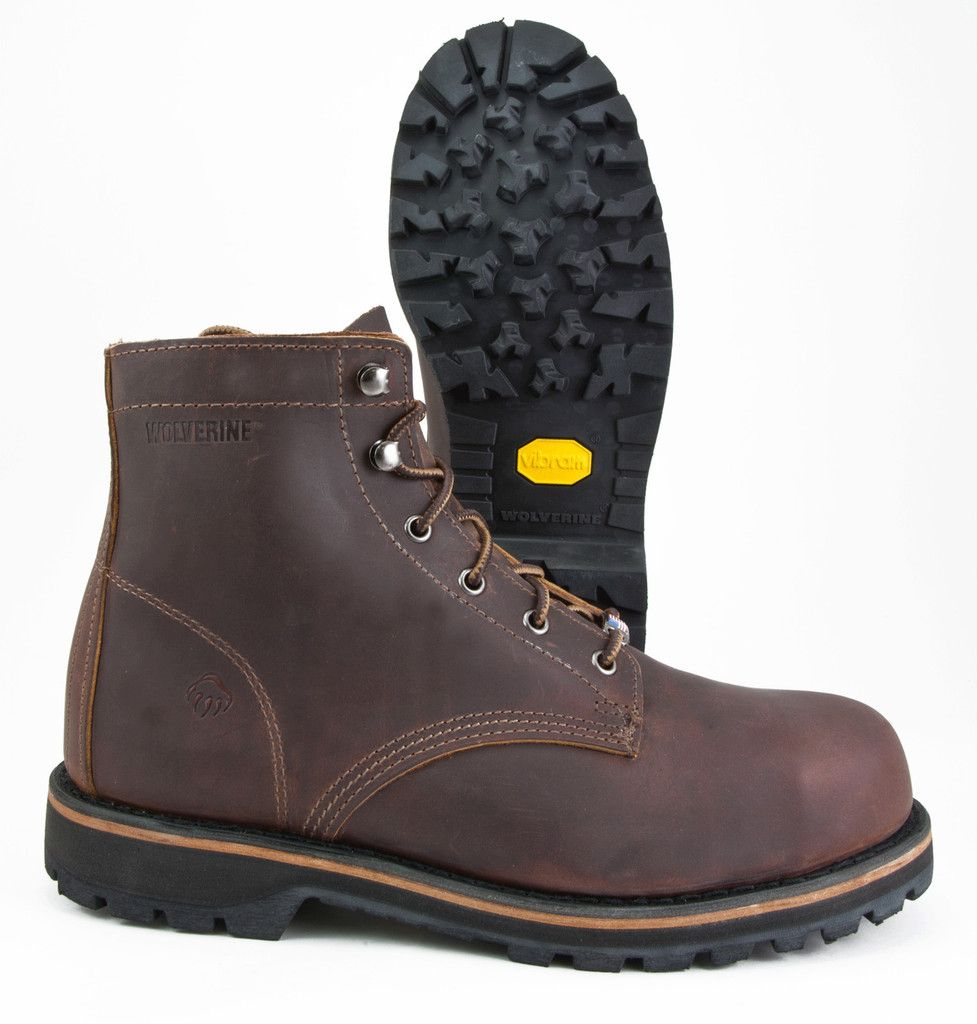 f2a7e203824 Wolverine boots usa - Music store north york