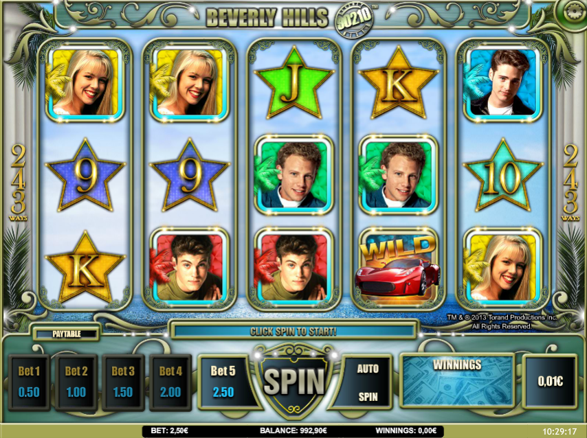 Online video poker real money usa
