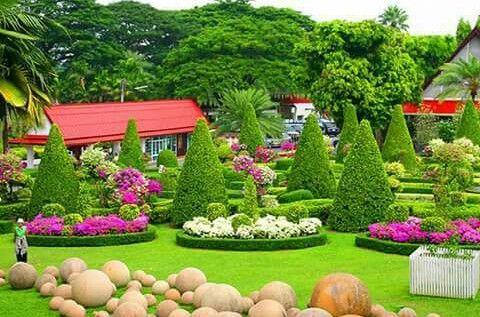 Pin by Yohan Cel on jardines hermosos Pinterest