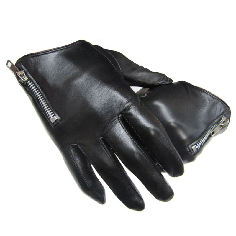 Cheap leather dress gloves, Buy Quality glove women directly from China leather…