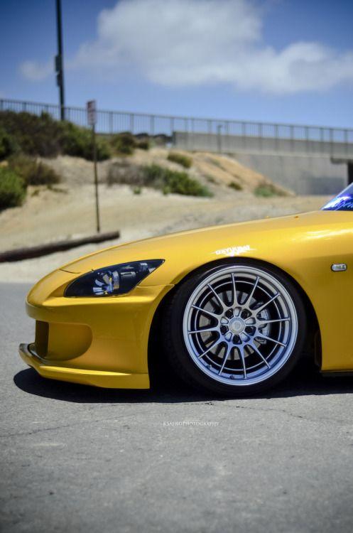 New Cars and Supercars! The Latest Cars Here>http://Howtocomparecarinsurance.net… Çocuk Odası