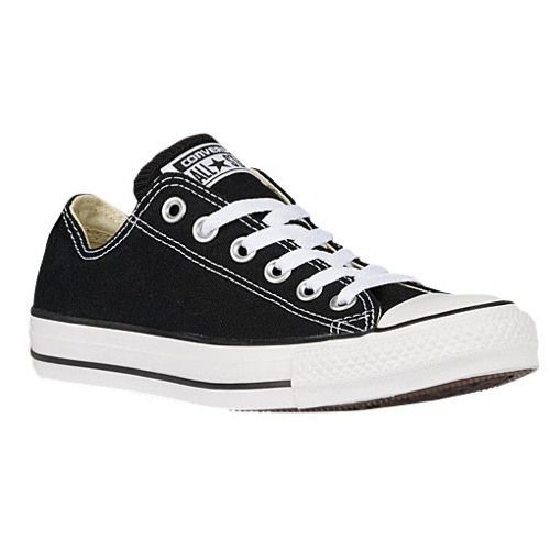 Garantizar Instalaciones Paine Gillic  Converse All Star Ox - Men's at Foot Locker | Converse all star ox,  Converse all star, Converse