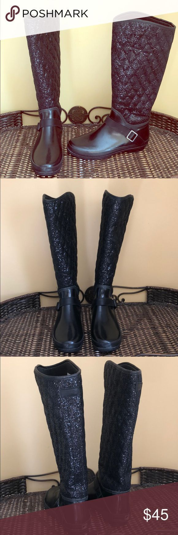 #Black #Boot #Boots #Day #Duck #gorgeous #Outfit #Rain #Rainy #Rainy Day Outfit for work #Sequin #Black #Boot #gorgeous #Rain #Rainy Day Outfit duck boots #Sequin         #Black #Boot #gorgeous #Rain #Rainy Day Outfit duck boots #Sequin #rainydayoutfitforwork #Black #Boot #Boots #Day #Duck #gorgeous #Outfit #Rain #Rainy #Rainy Day Outfit for work #Sequin #Black #Boot #gorgeous #Rain #Rainy Day Outfit duck boots #Sequin         #Black #Boot #gorgeous #Rain #Rainy Day Outfit duck boots #Sequin #ra #rainydayoutfitforwork