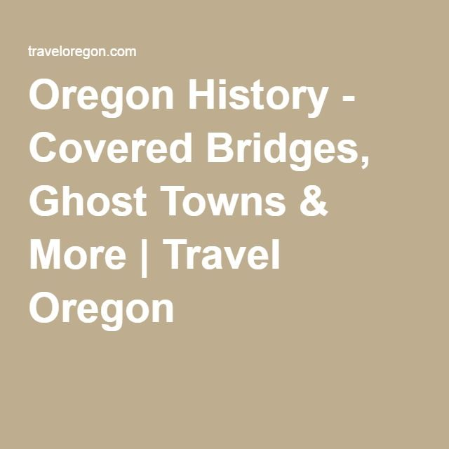Photo of Oregon Attractions   Aquariums, Parks, Zoos, Museums & More