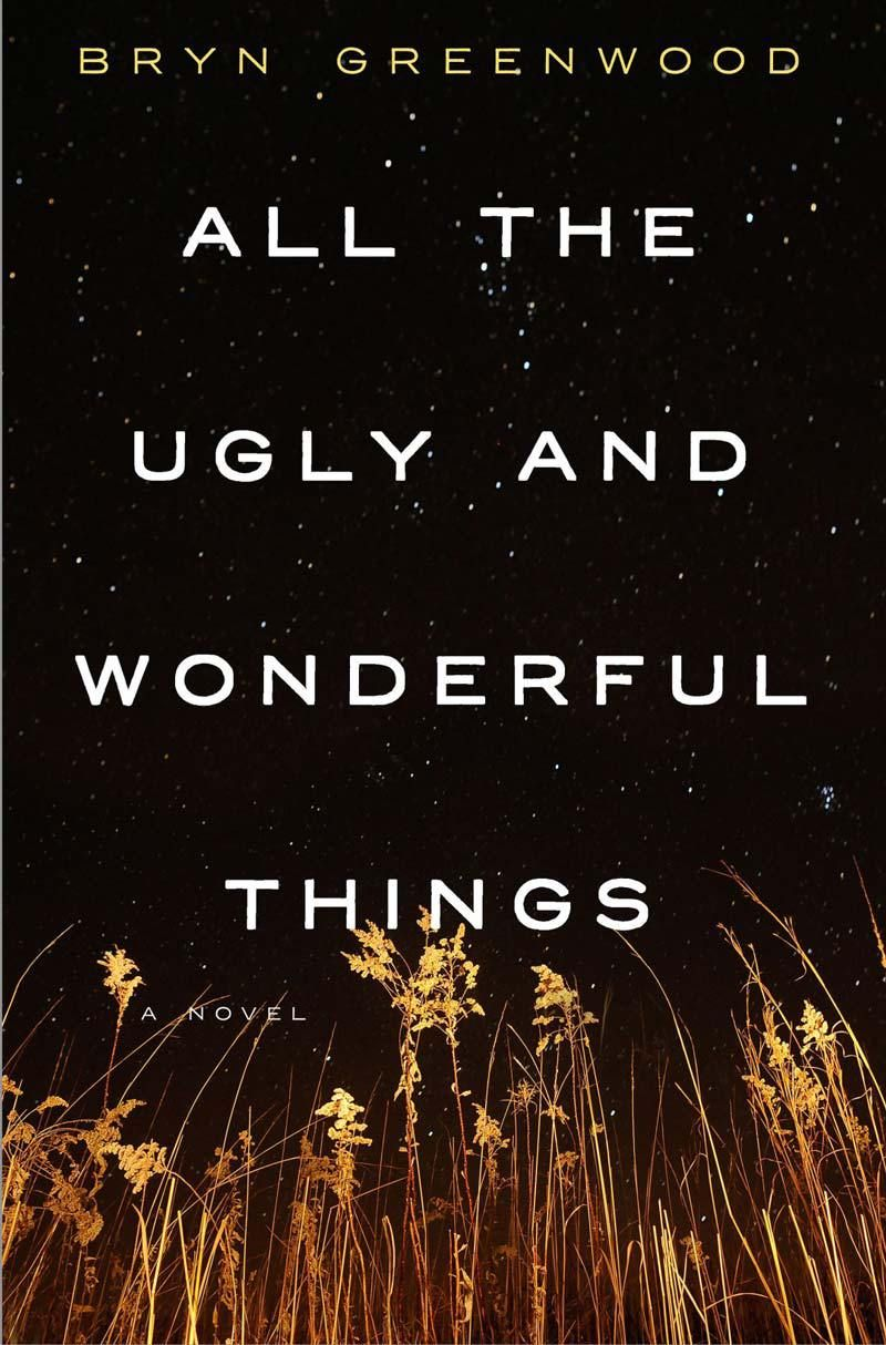 All the Ugly and Wonderful Things ebook epub/pdf/prc/mobi/azw3 download  free for Kindle, Mobile, Tablet, Laptop, PC, e-Reader by Bryn Greenwood.