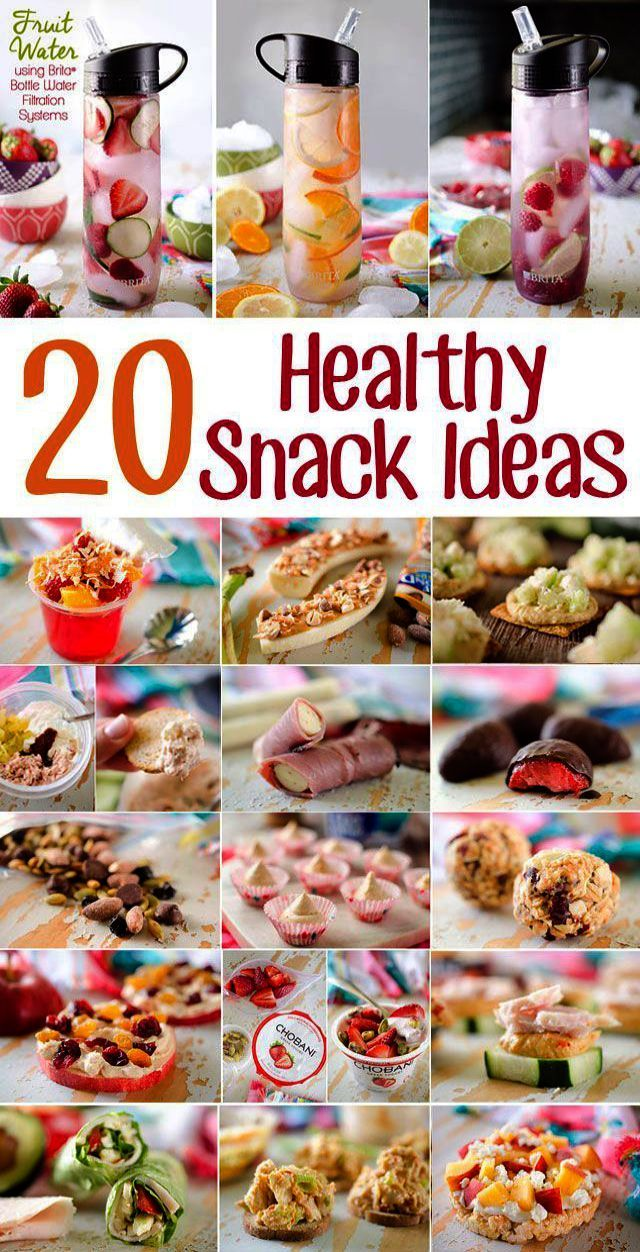 Snack Food & Wholesale Bakery that Snack Ideas For Fall