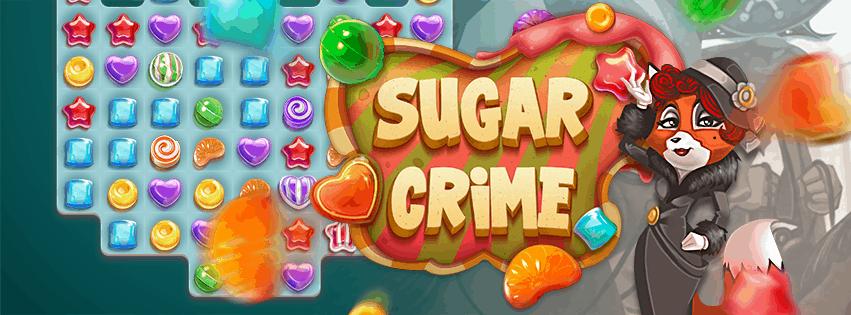 Check now New file for download Latesr Sugar Crime