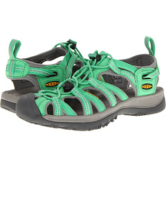 Green Keen At Zappos Free Shipping Free Returns More